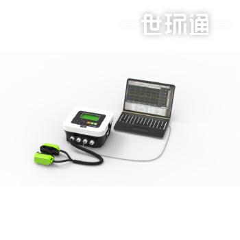 ENV200外夹式超声波密度计