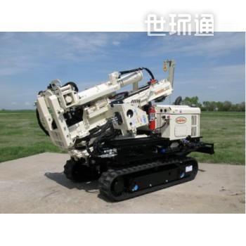 Geoprobe 7822DT土壤钻机