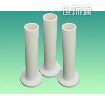 高纯氧化铝陶瓷大管