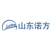 山东诺方电子科技有限公司