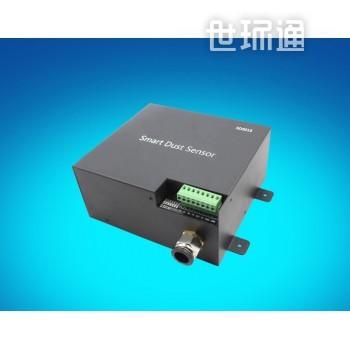 工业智能粉尘传感器SDS019