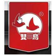 浙江双鸟起重设备有限公司