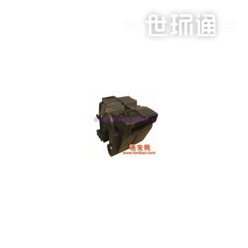 铝压铸件蒸发电机常州厂家蒸发电机机壳铝压铸件