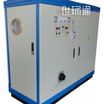 工频臭氧发生器