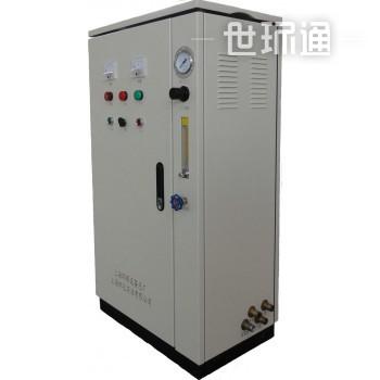 中高频臭氧发生器