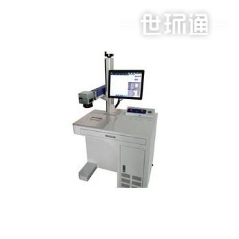 江门激光打印机
