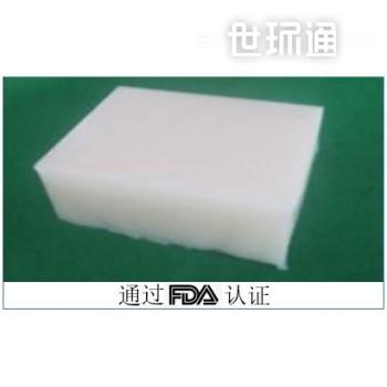 热熔胶(含FDA认证)