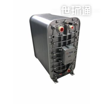 SD-30Z,3.0T/H EDI膜堆