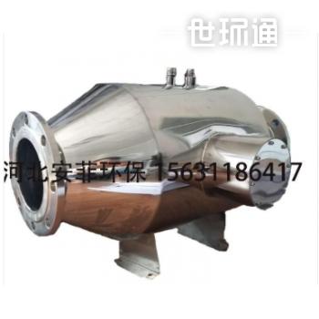 二次供水水箱 生活水消毒 中压紫外线消毒设备/水疗中压紫外线消毒器