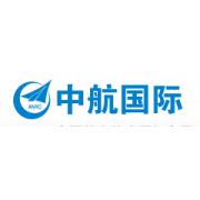 中国航空技术厦门有限公司