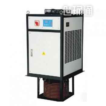 工业冷却油液系列