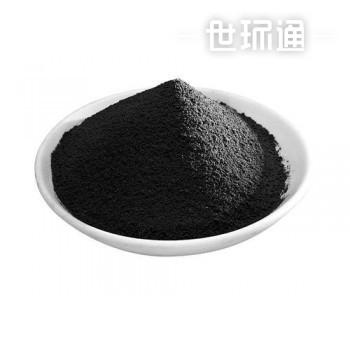 环保活化胶粉