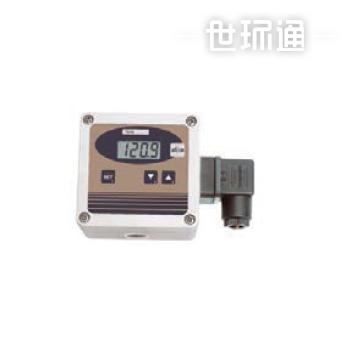 紧凑型 电导率变送器 GLMU
