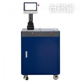 SC-FT-1406D-Plus 自动滤料测试仪
