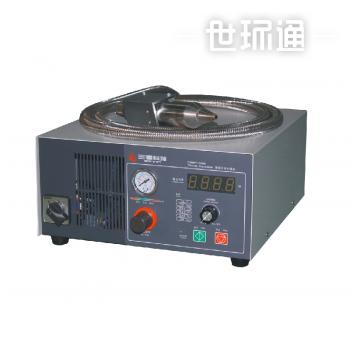 CWPT-1000等离子处理机
