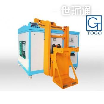 定制款 TG-CC-200