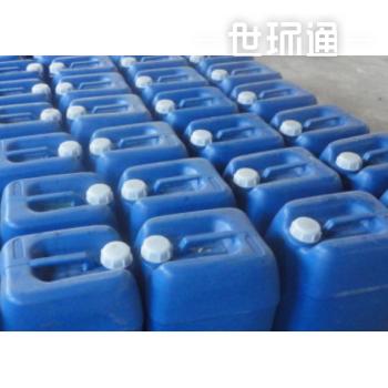 ZT—303阻垢分散剂(钢铁厂浊环水用)