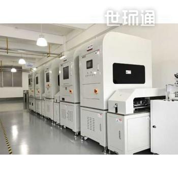 组装治具检具类 QC-171203 支架精密测量安装一体机