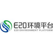 北京易二零环境股份有限公司