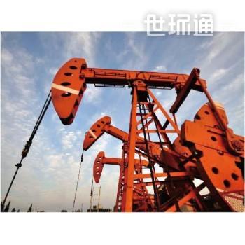 油田回注水净化处理新技术