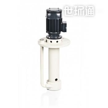 潜水泵 ETLB-S