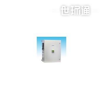 专用于污泥处理除臭检测的采样预处理系统
