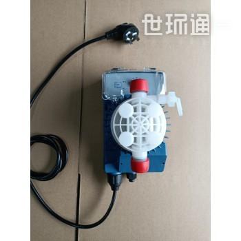 加药计量泵AKS800NHP0800 赛高SEKO工程塑料PVDF电磁驱动加药泵