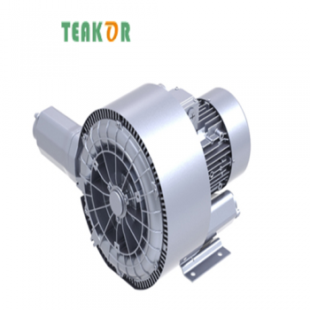 洗车吹干用TEAKOR高压风机