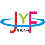深圳市精诚云峰科技有限公司