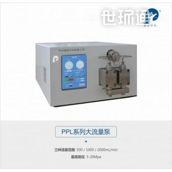 PPL系列大流量泵