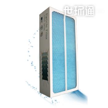 家用空气过滤器中央空调回风口滤网
