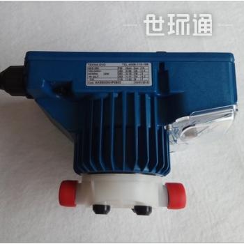 加药计量泵AKS500NHP0800 赛高SEKO工程塑料耐酸碱电磁驱动加药泵