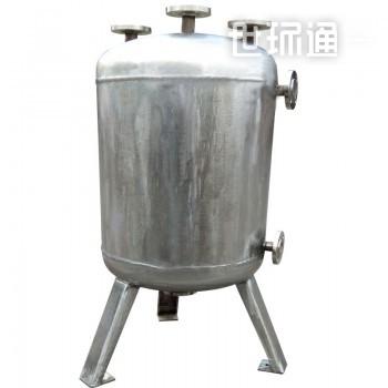 C4钢储罐