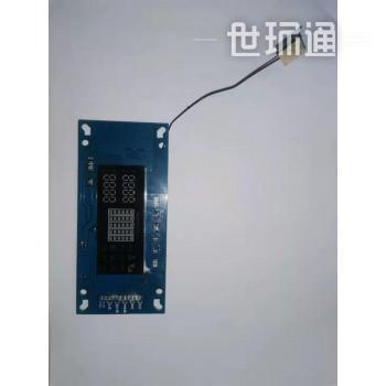 纯水机物联网电路板