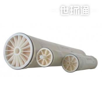 陶氏反渗透膜BWFR30-400