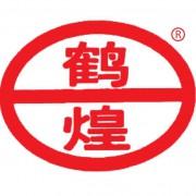 河北安平县印刷网业有限公司