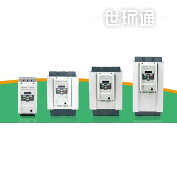 SJR3-2000/SRJ3-3000电机软启动器