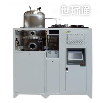 低温蒸发设备