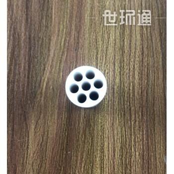 7通道陶瓷膜管Φ30