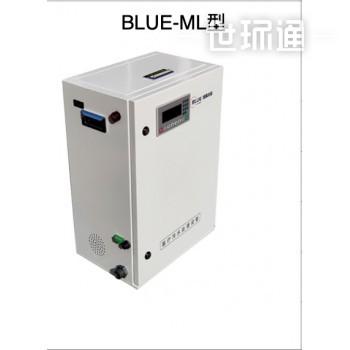 BLUE-ML型
