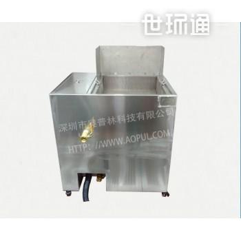 火锅店专用油水分离器 加漏斗除渣过滤 支持定制