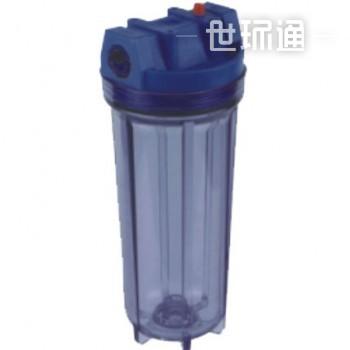 方缘牌净水设备配件