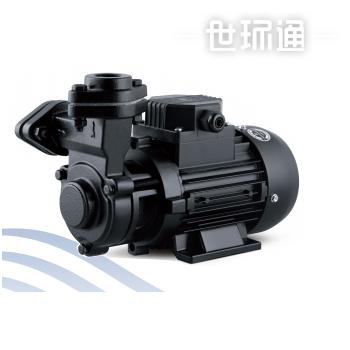 TS系列热水/热油漩涡泵