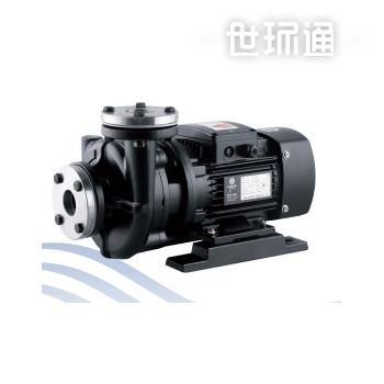 DY系列热水/热油离心泵