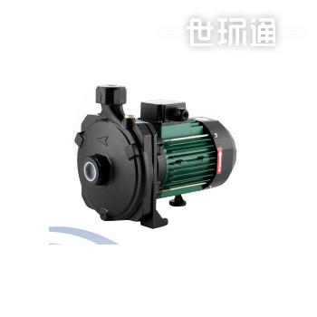CP系列冷水泵