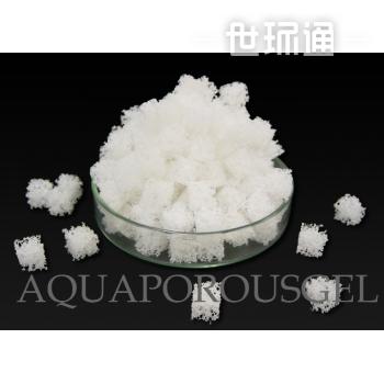 APG(水处理用微生物固定化载体)