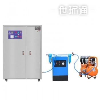 FG-KQ水处理臭氧发生器