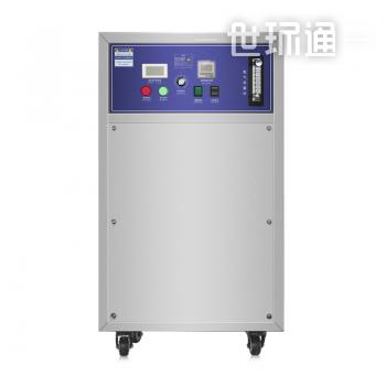 FG-YQ移动式臭氧发生器