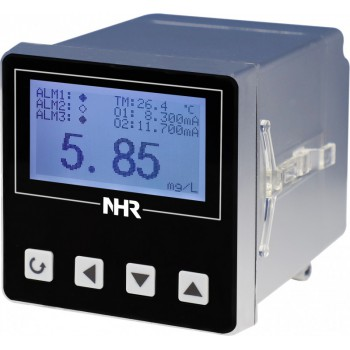 NHR-DO10系列   NHR-EC10系列    NHR-PH10系列