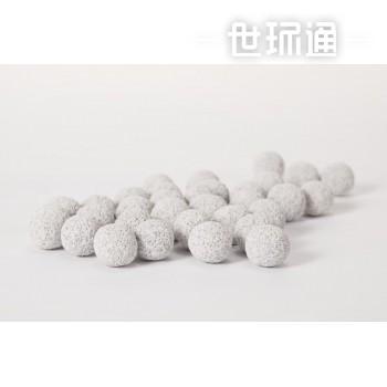 除磷型活性生物滤料/填料
